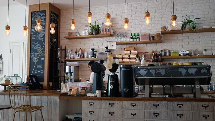 cafe-rencontre-beienhaus