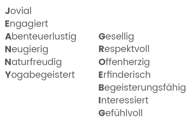 text-groebig-de
